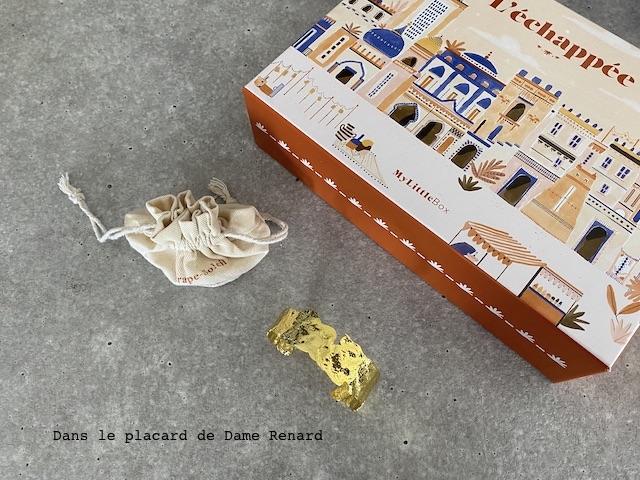 my-little-box-l-echappee-mai2020-13