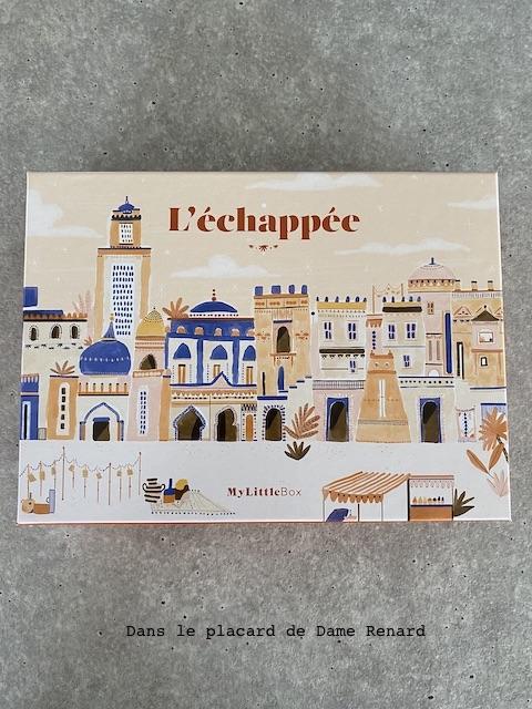 my-little-box-l-echappee-mai2020-20