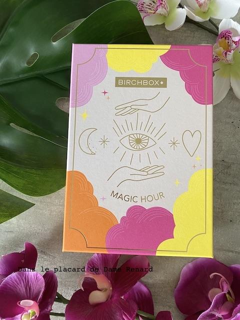 birchbox-juin2020-magic-hour-02
