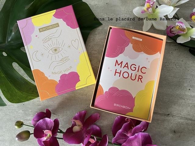 birchbox-juin2020-magic-hour-03