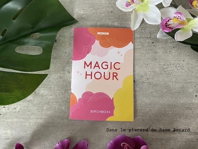 birchbox-juin2020-magic-hour-04