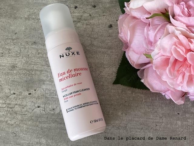 eau-de-mousse-micellaire-aux-petales-de-rose-nuxe-01