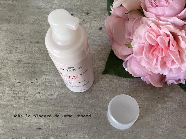 eau-de-mousse-micellaire-aux-petales-de-rose-nuxe-04