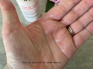 eau-de-mousse-micellaire-aux-petales-de-rose-nuxe-07
