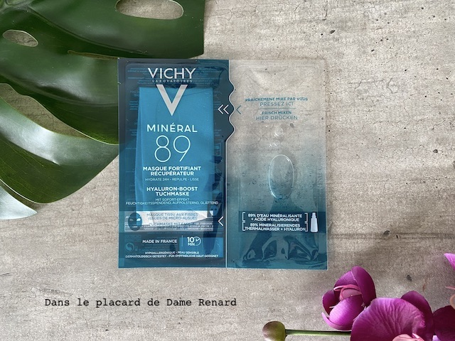 masque-fortifiant-recuperateur-mineral89-vichy-01
