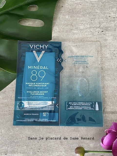 masque-fortifiant-recuperateur-mineral89-vichy-02