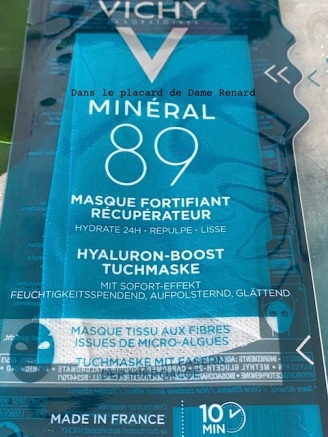 masque-fortifiant-recuperateur-mineral89-vichy-04