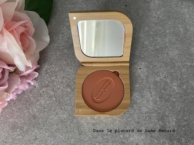 blush-peach-baims-01