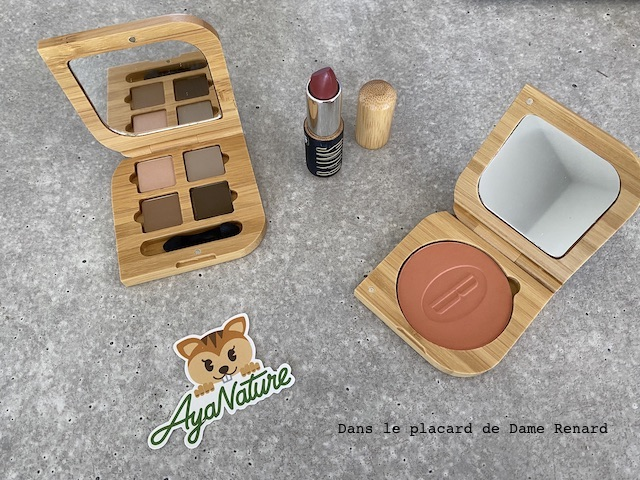 maquillage-baims-01