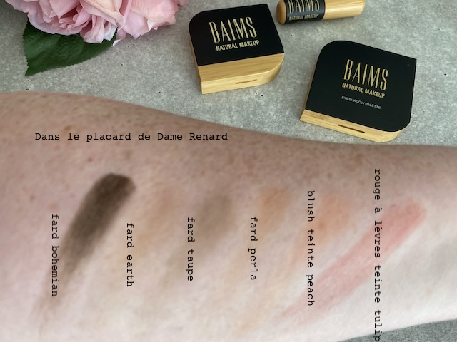maquillage-baims-04
