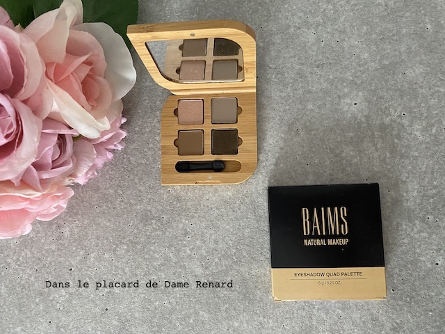 palette-fards-mother-earth-baims-01