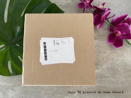 my-little-box-lancel-juillet-aout-2020-02
