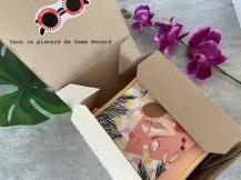 my-little-box-lancel-juillet-aout-2020-03