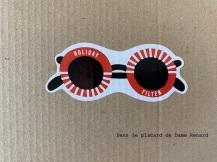 my-little-box-lancel-juillet-aout-2020-04