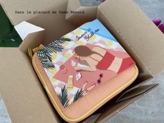 my-little-box-lancel-juillet-aout-2020-05