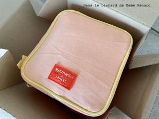 my-little-box-lancel-juillet-aout-2020-06