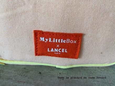 my-little-box-lancel-juillet-aout-2020-08
