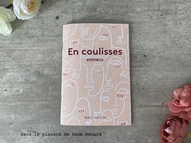 birchbox-en-coulisses-septembre2020-06