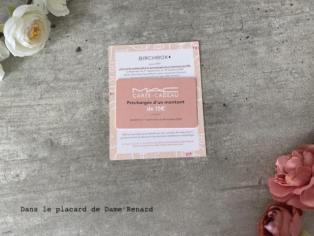 birchbox-en-coulisses-septembre2020-08