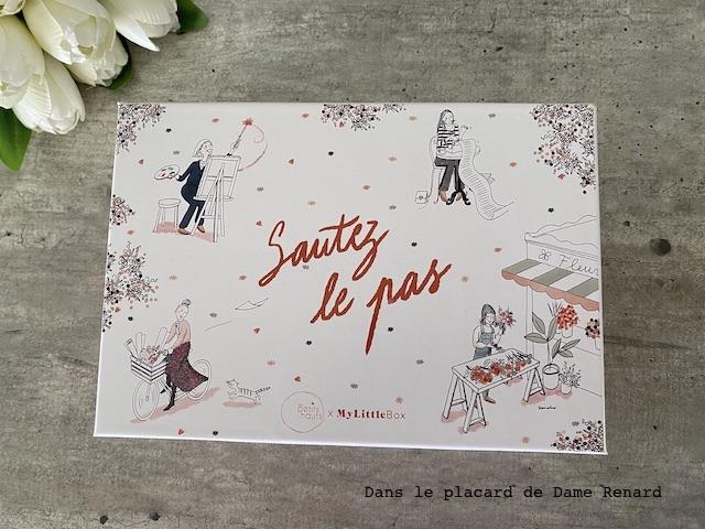 my-little-box-les-petits-hauts-01