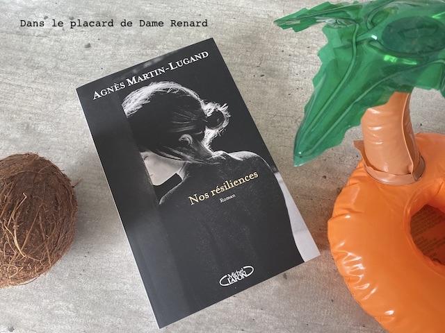 nos-resiliences-agnes-martin-lugand-01